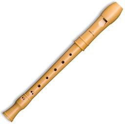 Блок-флейта Mollenhauer 2106 Canta