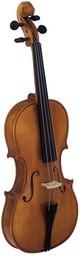 Скрипка Strunal 29WA-3/4