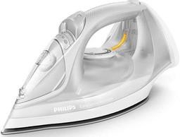 Утюг Philips GC2675/85
