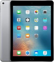 "Планшет Apple iPad 2018 9.7"" Wi-Fi+Ce..."
