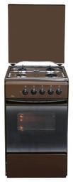 Плита Flama RG 2401 B