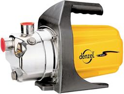 Насос Denzel GP1000Х