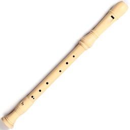 Блок-флейта Meinel M351-3