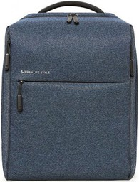 "Xiaomi Mi City Backpack 14"" Dark Blue"