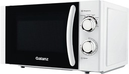 Микроволновая печь Galanz MOG-2001M