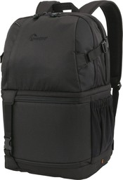 Lowepro DSLR Video Pack 350 AW Black