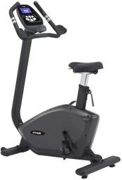 Велотренажер Fitex Pro-U