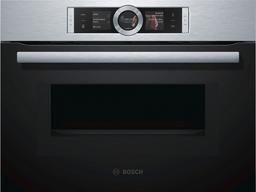 Духовой шкаф Bosch CMG636BS1