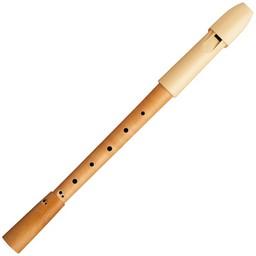 Блок-флейта Mollenhauer 1295 Prima