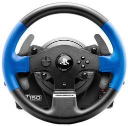 Thrustmaster T150 Pro Force Feedback PC…