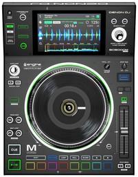 Denon SC5000M Prime