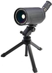 Телескоп Veber MAK 1000х90 Black