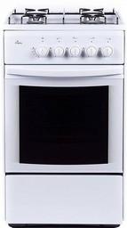 Плита Flama RG 24026 W
