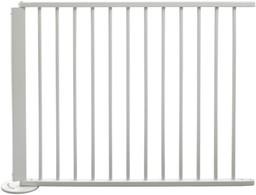 Ворота безопасности Geuther 2764 WE б...