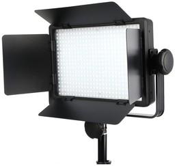Godox LED Light LD1000W
