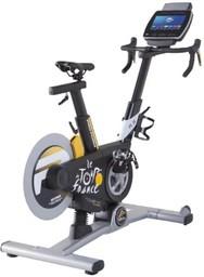 Велотренажер Pro-Form TDF 5.0
