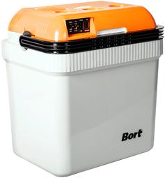 Автохолодильник Bort BFK-12/230