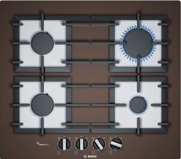 Варочная панель Bosch PPP6A4B90R