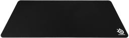Коврик для мыши SteelSeries QcK XXL