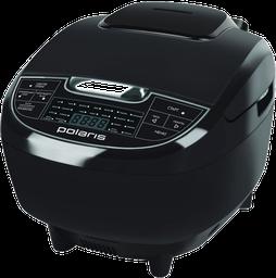 Мультиварка Polaris PMC 0559D