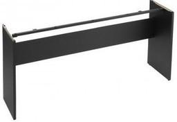 Korg ST-H30-BK