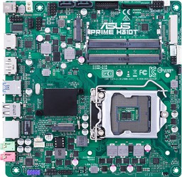 Материнская плата Asus Prime H310T LG...