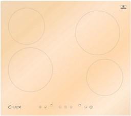 Варочная панель LEX EVH 640 IV