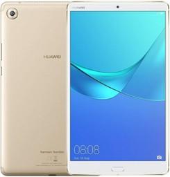 Планшет Huawei MediaPad M5 SHT-AL09 8...