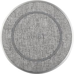 Зарядное устройство Moshi Otto Q Grey