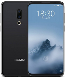 Смартфон Meizu 16th LTE 6Gb 64Gb Blac...