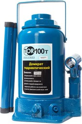 Домкрат TOR 105100