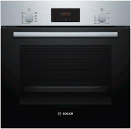 Духовой шкаф Bosch HBF134ES0R
