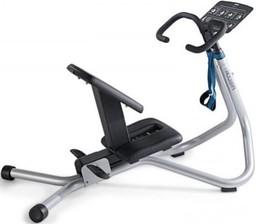 Precor Stretch Trainer C 240i