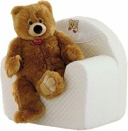 Кресло Baby Expert Abbracci by Trudi ...