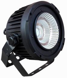 Pro Svet Light LED Par Cob 50 RGBW