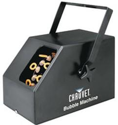 Chauvet-DJ B-250