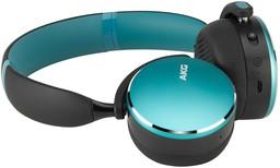 Наушники AKG Y500 Wireless Green