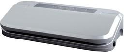 Gemlux GL-VS-150GR