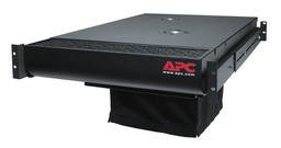 APC Rack Air Distribution Unit 2U (AC...
