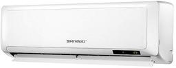 Кондиционер Shivaki SSH-PM186DC