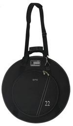 Чехол GEWA SPS Cymbal Bag 22`