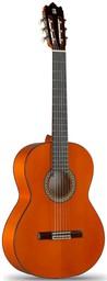 Гитара Alhambra 8.208 Flamenco Conserva…