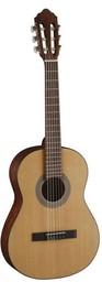 Гитара Cort AC70-OP Classic Ser...
