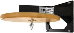 Fight Tech SBPS6 нерегулироваемая