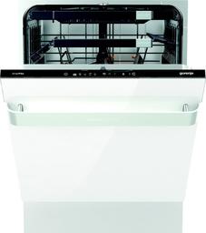 Встраиваемая посудомоечная машина Gor...