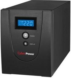 CyberPower Value1200EILCD
