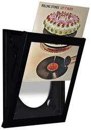 Рамка для винила Pro-Ject Art Vinyl B...