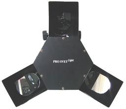 Pro Svet Light PSL-LED Triple Scan Fl...