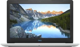 "Ноутбук Dell G3 3579 15,6""/2,3GHz/8Gb/1…"