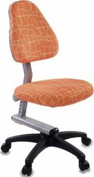 Компьютерное кресло Бюрократ KD-8/GIR...